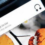 Android отримає функцію швидкого Bluetooth-сполучення