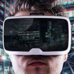Oculus представила VR-рішення для бізнесу