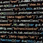 Дослідження показали, що 82 % усього коду в репозиторіях GitHub не унікальні