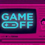 GitHub оголосила тему щорічного геймджему Game Off