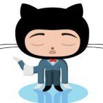 GitHub автоматизує оновлення дощок проектів