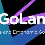 JetBrains оголосила переможця конкурсу на вибір імені IDE Gogland [*]