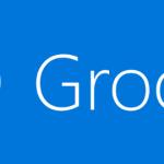 Microsoft закриває музичний сервіс з платною підпискою Groove Music
