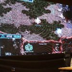Людина обіграла ШІ в StarCraft з рахунком 4:0 [*]