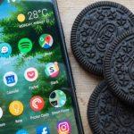 Баг в адаптивних іконках Android Oreo відводить пристрої в нескінченне перезавантаження [*]