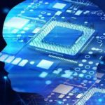 IEEE оголосив про впровадження 3 стандартів ШІ, що забезпечують добробут людства в епоху роботів