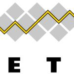 Комітет IETF схвалив код 103 відповіді HTTP