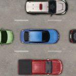 Intel і Mobileye запропонували формулу для перевірки безпеки безпілотних автомобілів