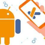 Bleeping Computer: Kotlin стане основною мовою програмування під Android [*]
