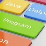 Жовтневий рейтинг мов програмування TIOBE: Swift втрачає популярність [*]