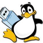 У USB-підсистемі ядра Linux виявлені множинні вразливості