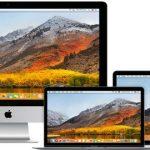 Мінорне оновлення macOS High Sierra відміняє дію патча вразливості, що дозволяла отримати root-права