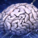 Учені запропонували використати мемристори для підвищення ефективності обчислень [*]