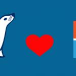 Microsoft приєдналася до MariaDB Foundation і зробила MariaDB доступною в Azure