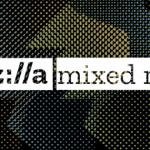 Mozilla додасть підтримку змішаної реальності у браузери [*]