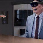 Microsoft відкрила дві студії для створення контенту змішаної реальності