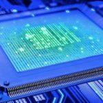Microsoft анонсувала мову програмування для ще не появивишихся квантових комп'ютерів