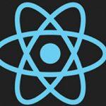 Facebook анонсувала переліцензування React, Jest, Flow і Immutable.js