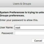 Уразливість у macOS High Sierra дозволяє отримати root-привілеї в два кліки