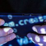 Смартфони почали брати активну участь у добуванні криптовалют