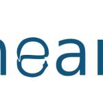 Розробники Theano оголосили про закінчення підтримки бібліотеки