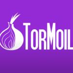 У браузері Tor виправлена вразливість, яка розкриває реальну IP-адресу користувача [*]