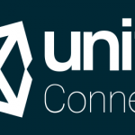 Unity анонсувала оновлення платформи Connect