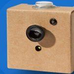 Google представила Vision Kit, новий пристрій із серії AIY Projects [*]