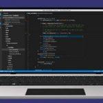 Microsoft відкрила первинники Java-відладника для Visual Studio Code