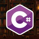 Стань майстром C#: збірка безкоштовних книг з мови родом з Microsoft