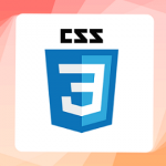 Знайомство з анімацією в CSS3: гайд для початківців [*]