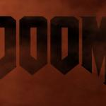 Дослідники навчають машини вистежувати і вбивати людей у грі Doom