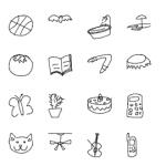 Малюємо разом із ШІ: Google випустила онлайн-демо нейронної мережі sketch-rnn