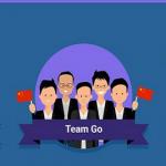 ШІ AlphaGo від Google DeepMind скоро битиметься зі світовим чемпіоном по грі в Го