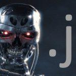 Збереження нейронної мережі в JSON і інше: навчаємо нейронну мережу на JavaScript