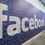 """Інтерв'ю про стажування в """"Facebook"""": процес зсередини, поради для підготовки"""