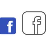 Чому Facebook SDK займає близько 16 % JavaScript-коду на сайтах і що це означає? [*]
