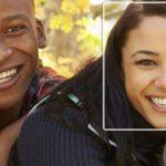 Facebook повідомлятиме користувачів про появу їх фото в соціальній мережі [*]