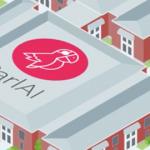 Facebook запустила платформу ParlAI для навчання чат-ботів людської мови