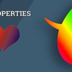 Досить створювати геттери і сетери: огляд пакету PHP Properties, що розширює мову