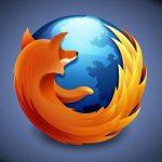 Mozilla повністю припинить підтримку Firefox на Windows XP і Vista у 2018 році [*]