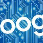 Google відкрила доступ до Cloud Video Intelligence API [*]