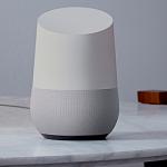 Двох ботів Google Home змусили розмовляти один з одним у прямому ефірі