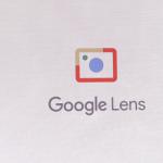 """Google представила систему для """"розумного"""" розпізнавання зображень Lens"""