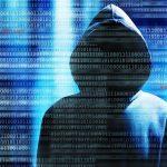 У даркнеті виявлена найбільша база даних облікових записів з відкритими паролями