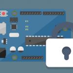 Як зробити інтернет речі безпечними – пояснюємо простими словами складні криптографічні схеми