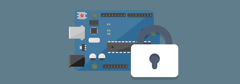 ef80b54a3b0416 Як зробити інтернет речі безпечними – пояснюємо простими словами складні  криптографічні схеми