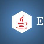 Як краще порівнювати перераховувані типи в Java?