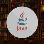 Книги з програмування на Java