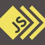 ES6, ES8, ES2017: що таке ECMAScript і чим це відрізняється від JavaScript